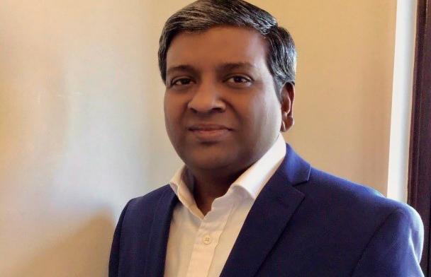 LiquidityBook Adds Sumit Kumar as Senior FIX Specialist