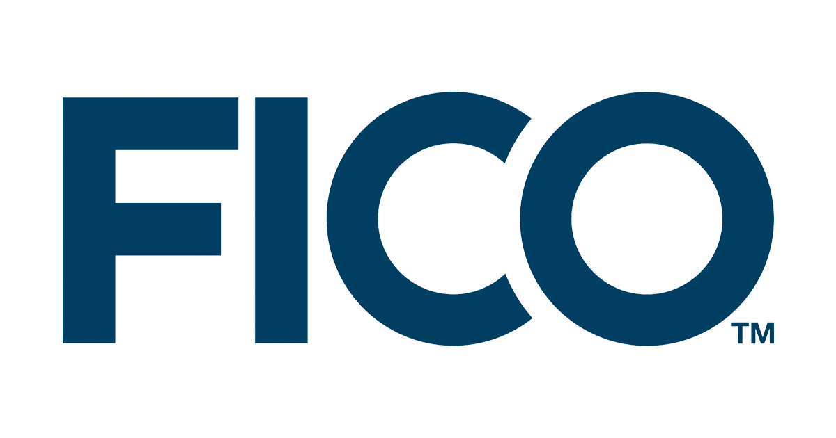 FICO Amplifies Financial Crime Protection with New Suite of Solutions