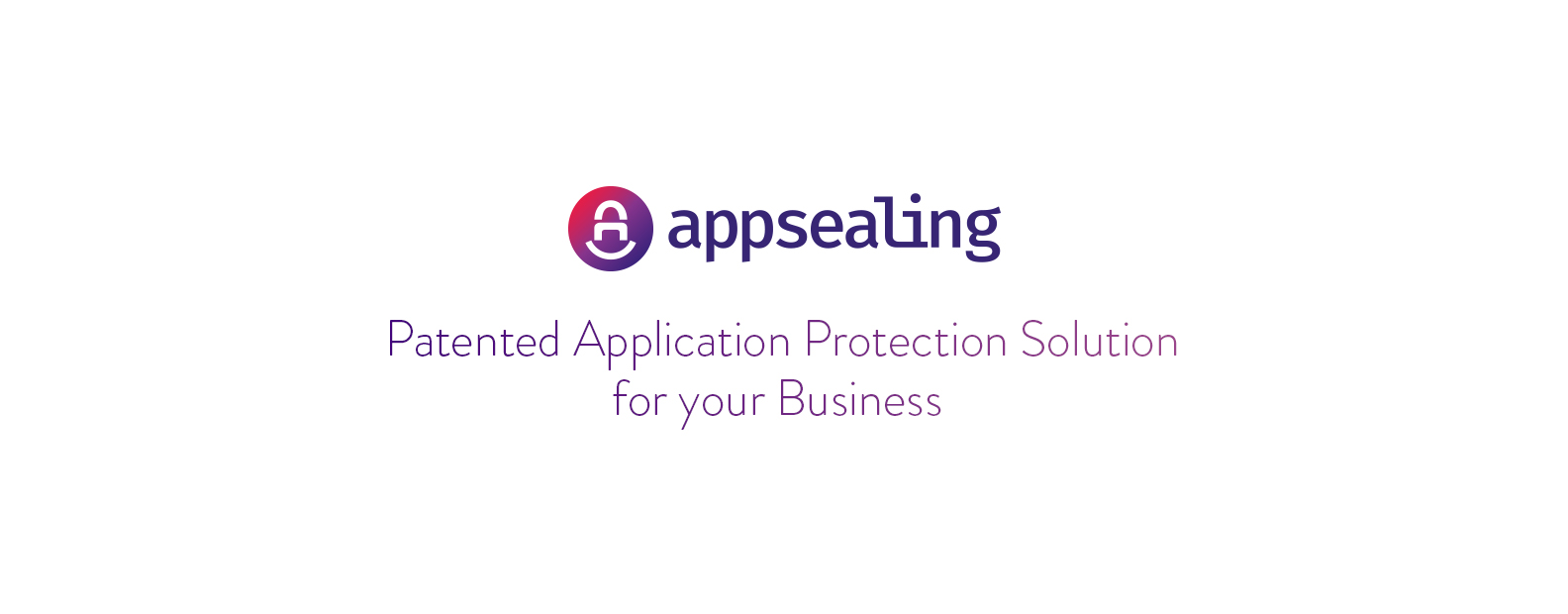 AppSealing Introduces Android Data Encryption Solution for Fintech and Banking Industries