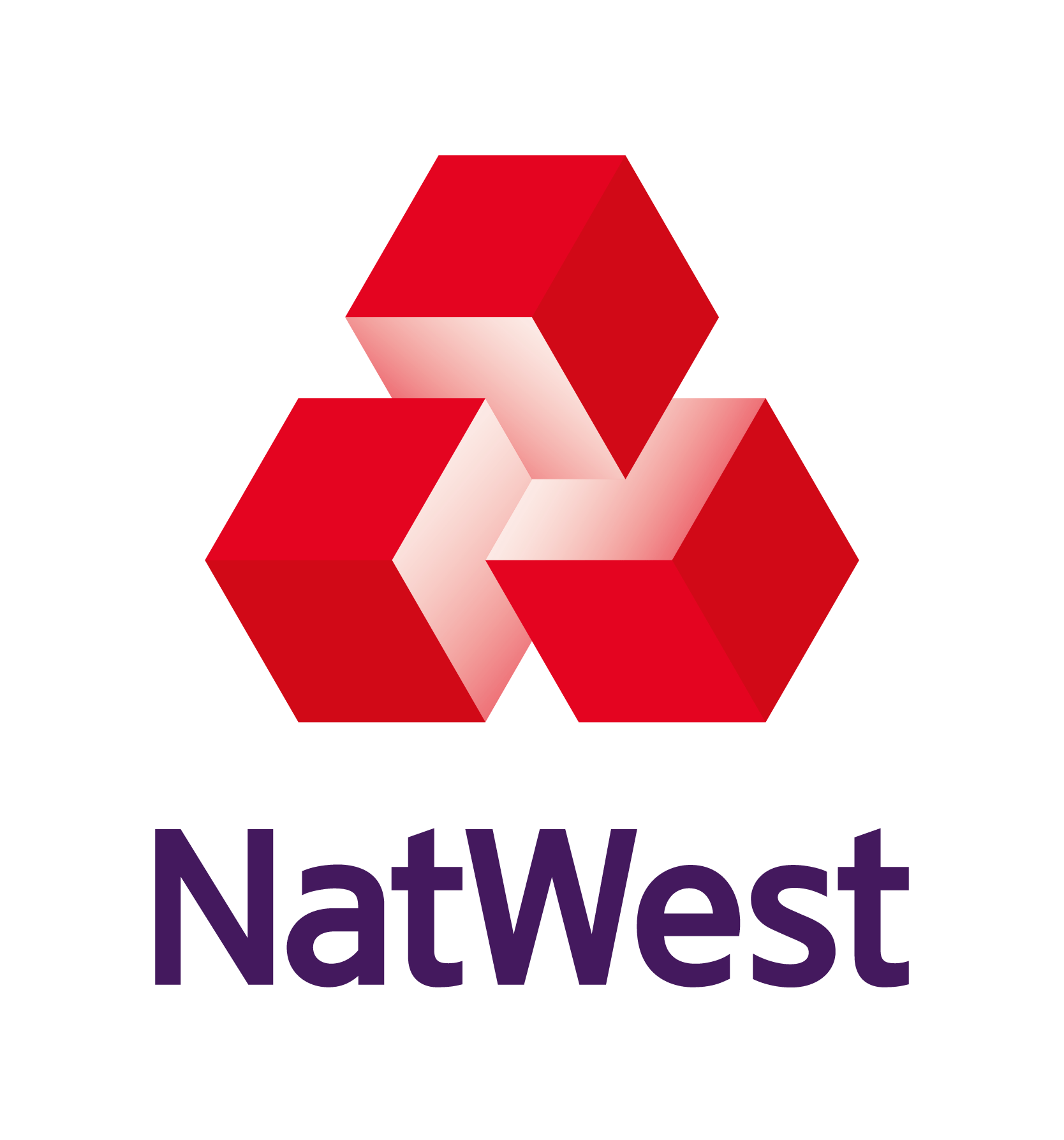 NatWest outlines £5bn of Working Capital Support for SMEs during Coronavirus outbreak