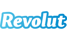 Revolut bolsters European leadership with C-suite hires