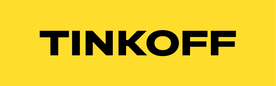 Tinkoff Investments Launches Tinkoff InvestIndex, a Russian Investors Activity Index