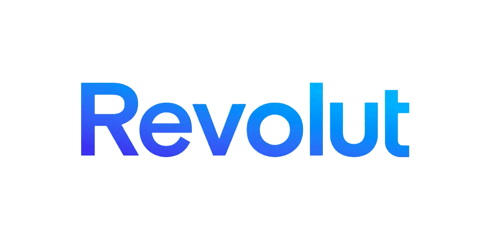 Revolut Brings Open Banking to Germany