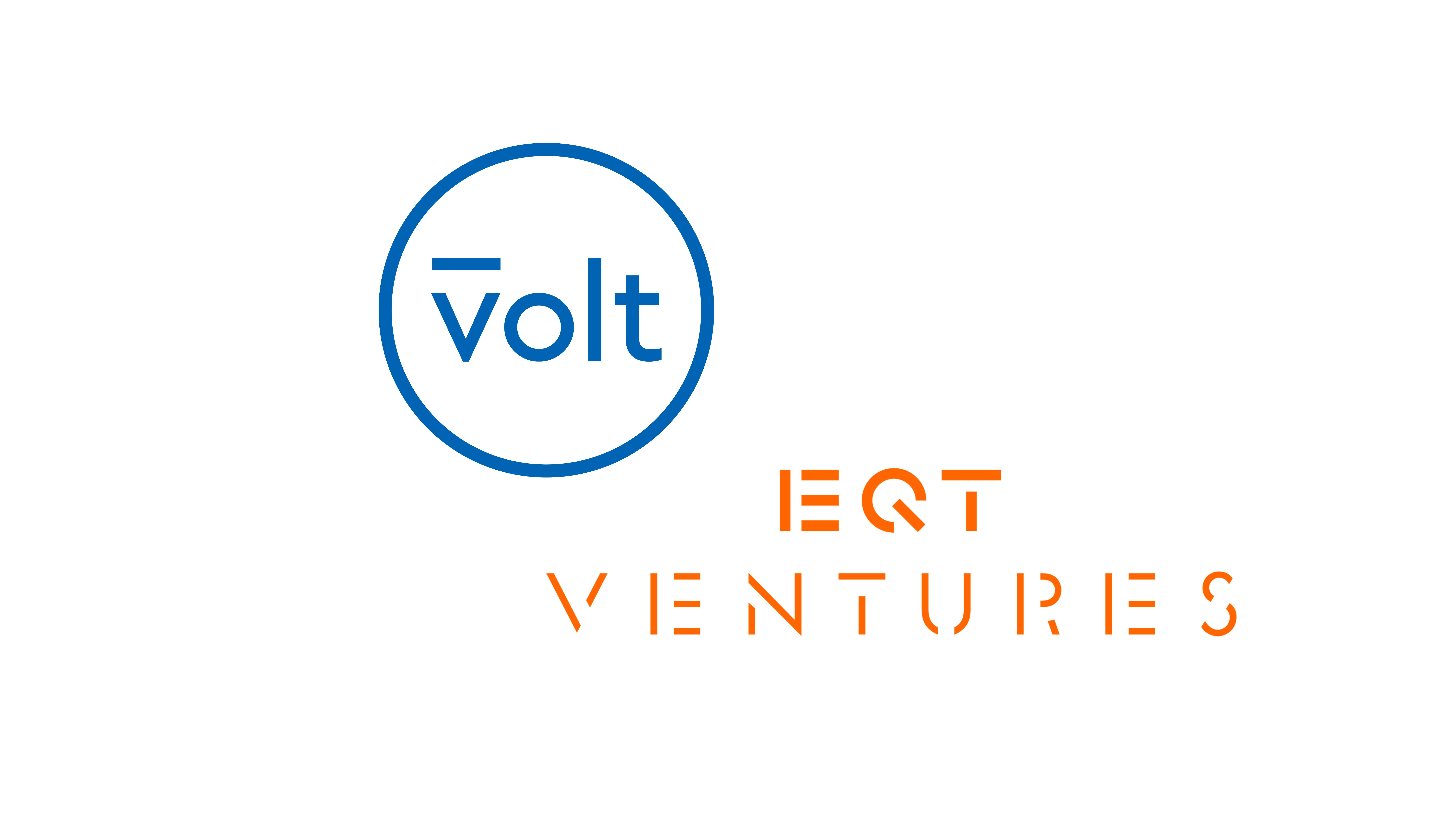 Volt Raises $23.5M to Build Global Instant Payments Network