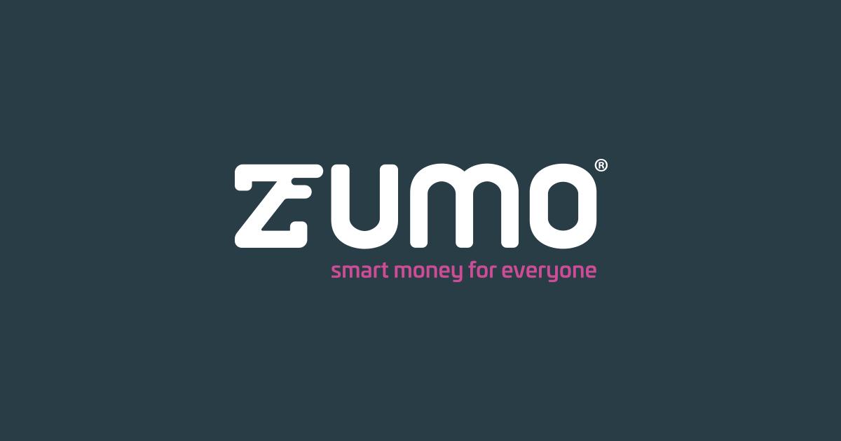 Zumo Launches Virtual Visa Debit Card, Powered By Modulr