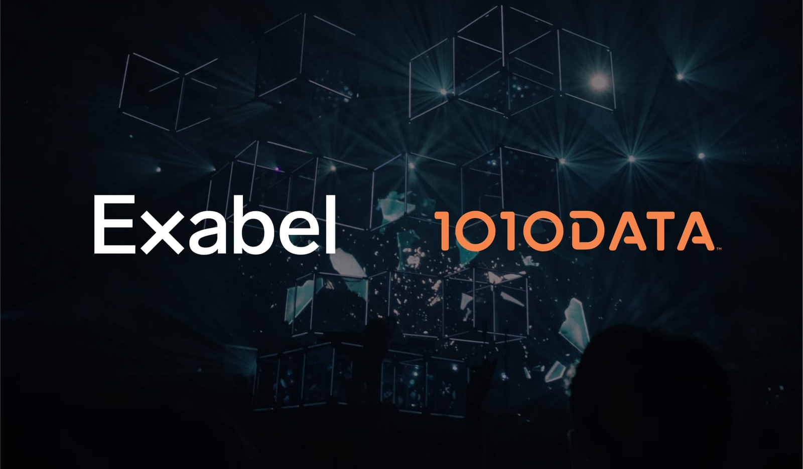1010data and Exabel Expand Partnership to Provide Enhanced Alternative Data Solution for Hedge Funds and Asset Managers