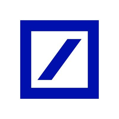 Deutsche Bank uses Distributed Ledger Technology to provide global beneficial ownership transparency