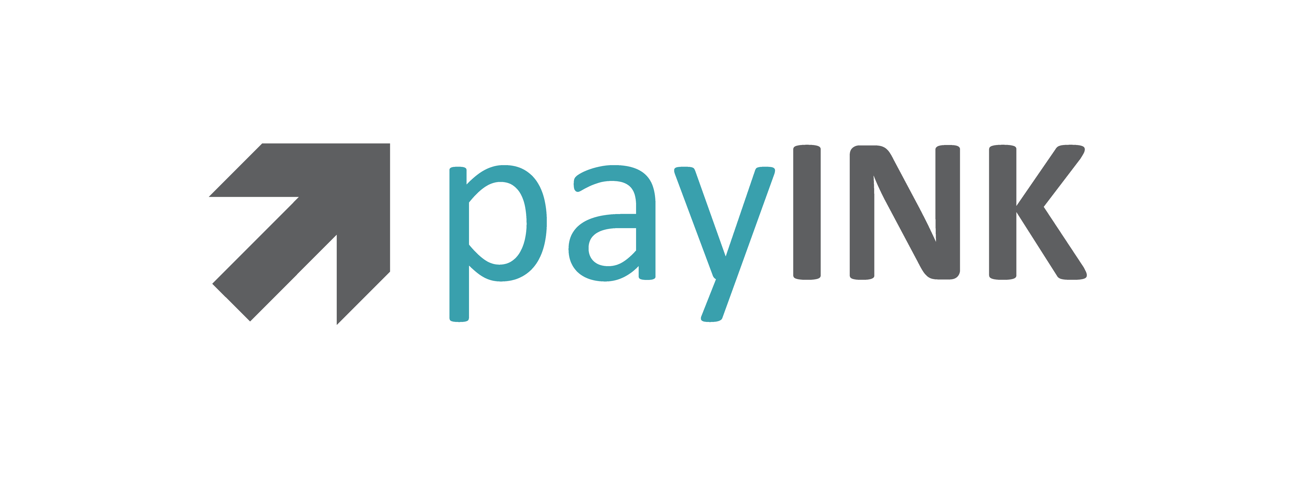 Fintech Payink Strives for Its Next Growth Leap via Senior VP Finance & Growth Hire