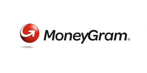 MoneyGram Achieves Record Online Transaction Growth over the Holidays