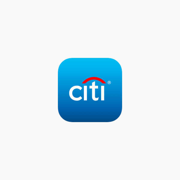 Citi Launches Citi® Payment Insights For Institutional Clients with Real-Time Payments Visibility and Management