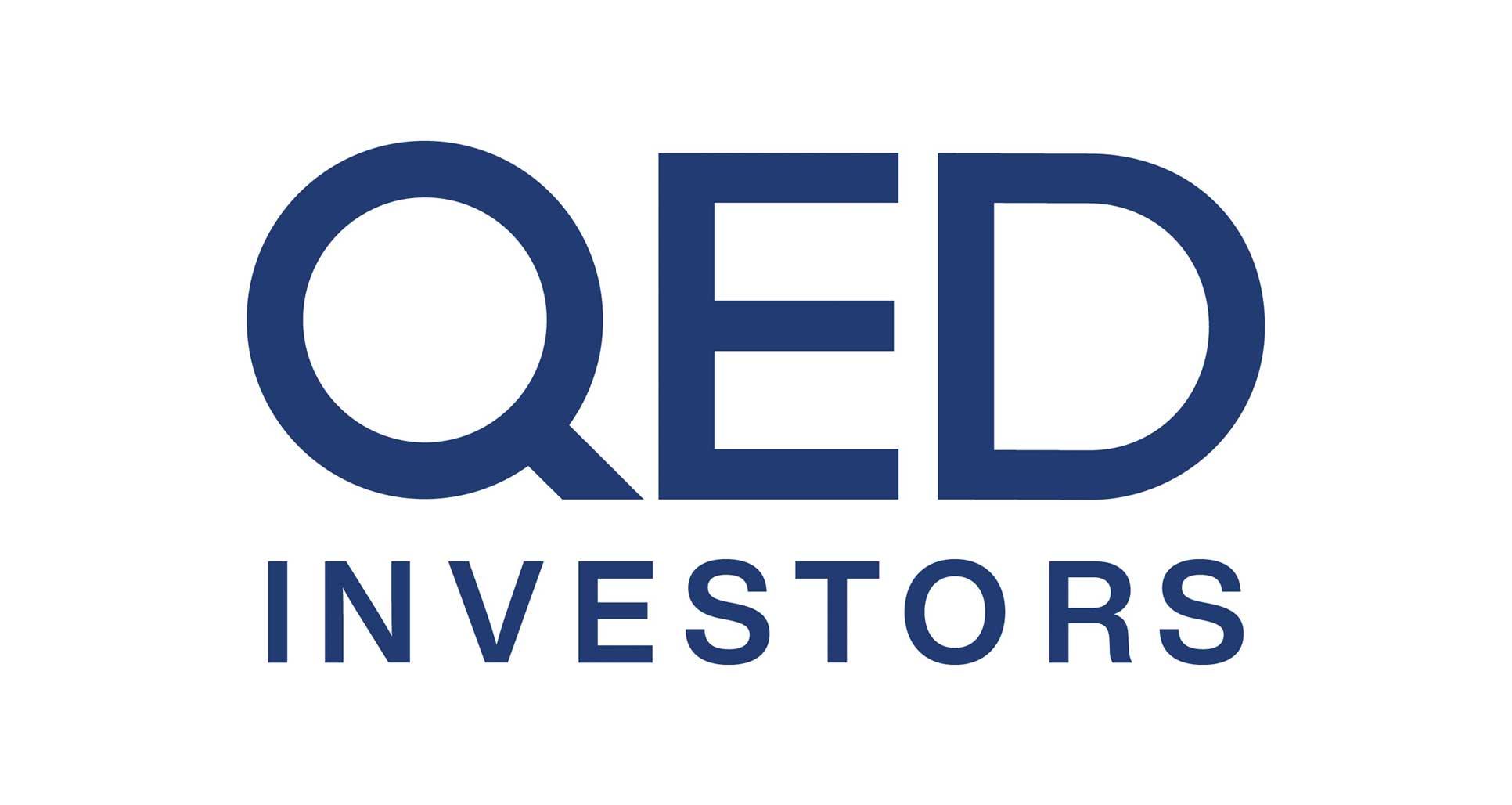 QED Investors Closes $1.05 Billion Fund VII