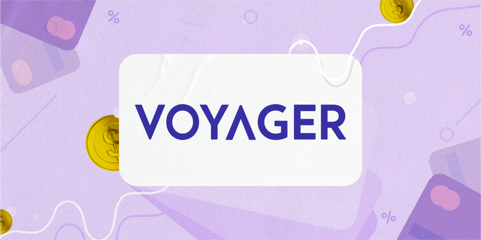96% of Investors Are More Confident in Cryptocurrency Future According to Voyager Digital's Quarterly Survey