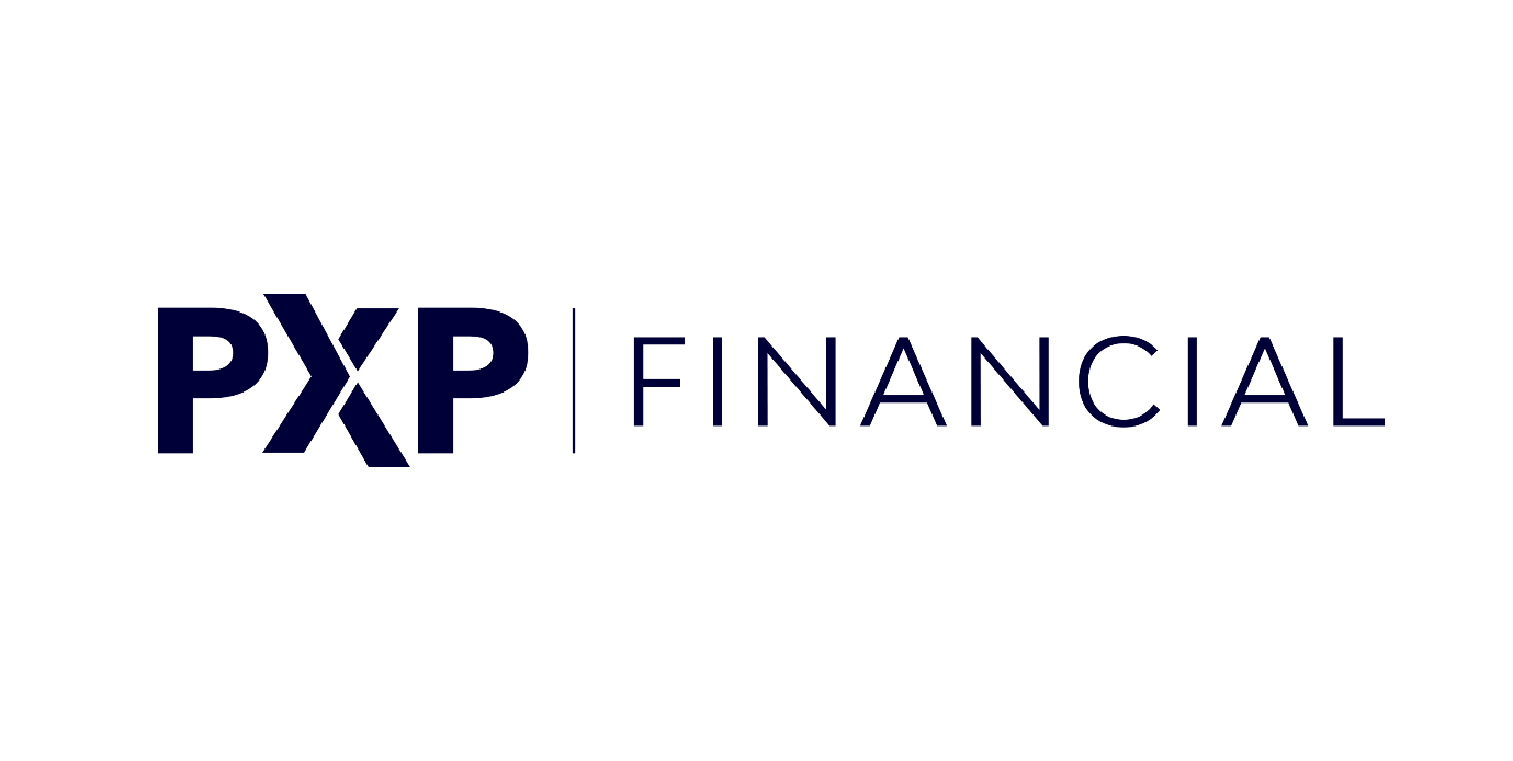 PXP Financial Celebrates Three Consecutive Quarters of US Growth and Expands into New States