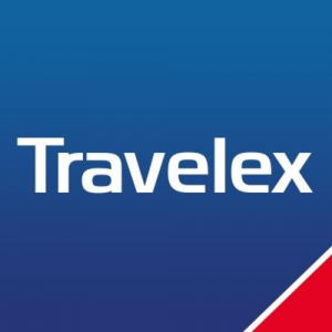 Travelex Opens Five Currency Exchange Stores in Birmingham Airport