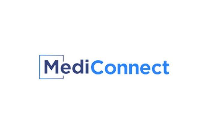 MediConnect completes Proof-of-Concept Workflow and begins integration of UK Meds to the MediConnect platform