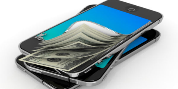 CU Wallet To Provide Industry's First Credit Union Driven Mobile Payments Application