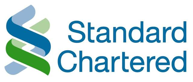 Standard Chartered Launches Mobile Tokens for Commercial Customers
