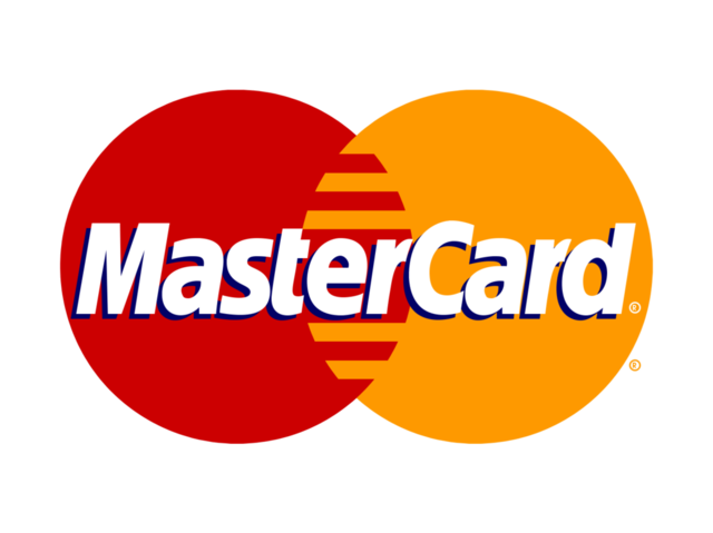 Mastercard Introduces Mobile Payments Technology for Homeless People
