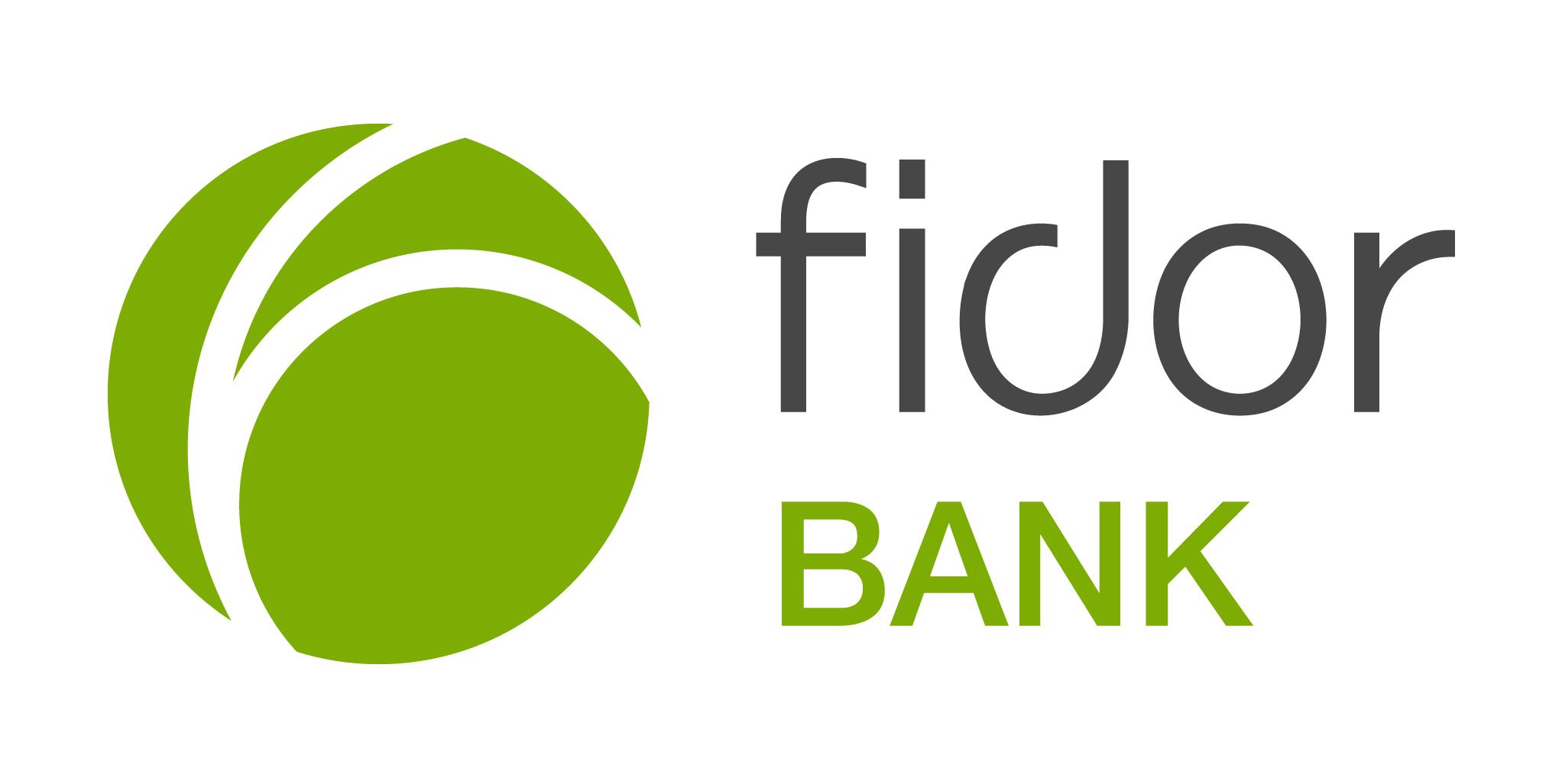 Fidor Solutions appoints Geert Ensing as CIO
