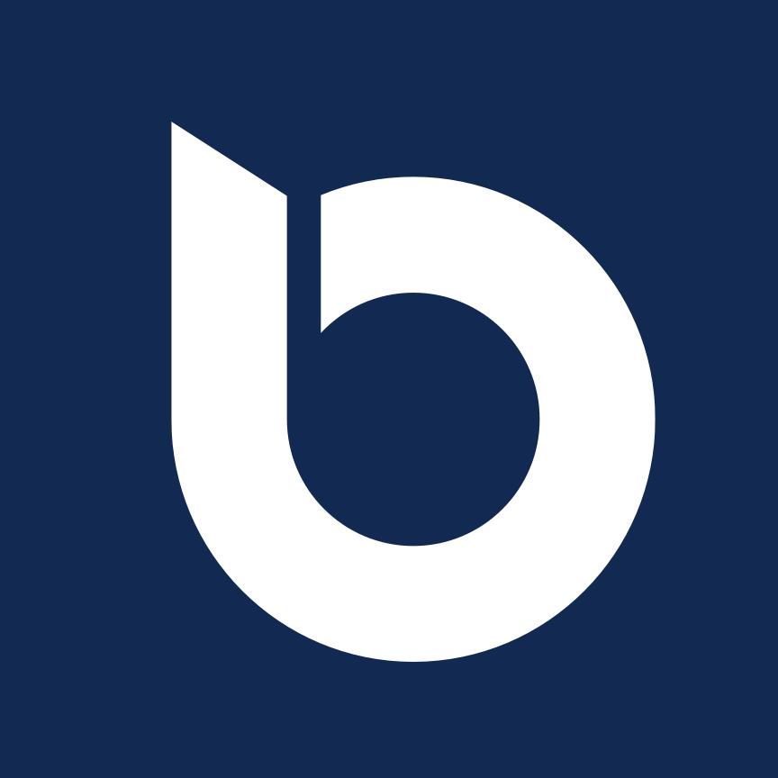 Bitwala Launches Bitcoin Banking App