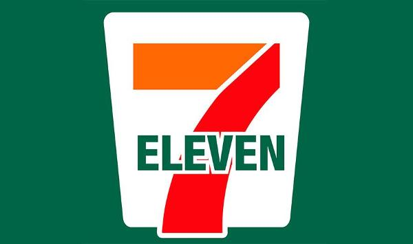 7-Eleven Trials Cashierless Store Concept