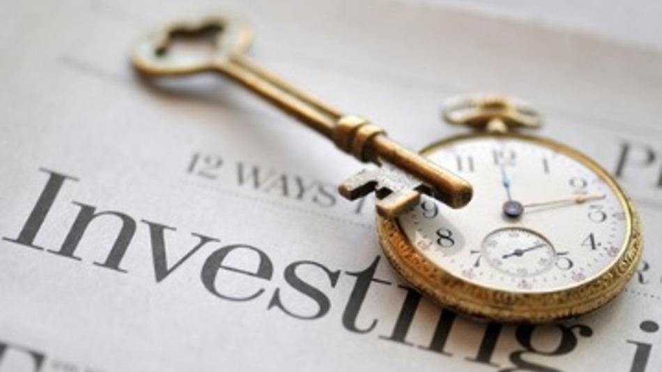 Idinvest and Creandum Invest $14 Miillion in Planday
