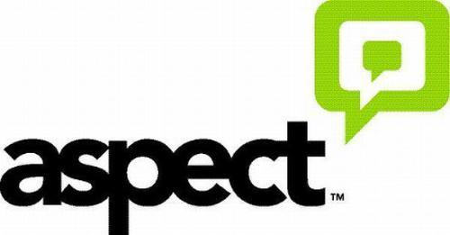 Aspect Software Becomes a Service Provider Member of the GSMA
