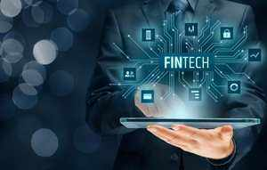First cross-border Fintech Programme between India, Greater China and South East Asia Launches