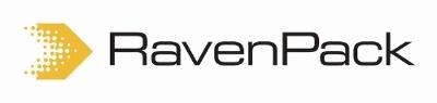 RavenPack Secures $5 Million Funding