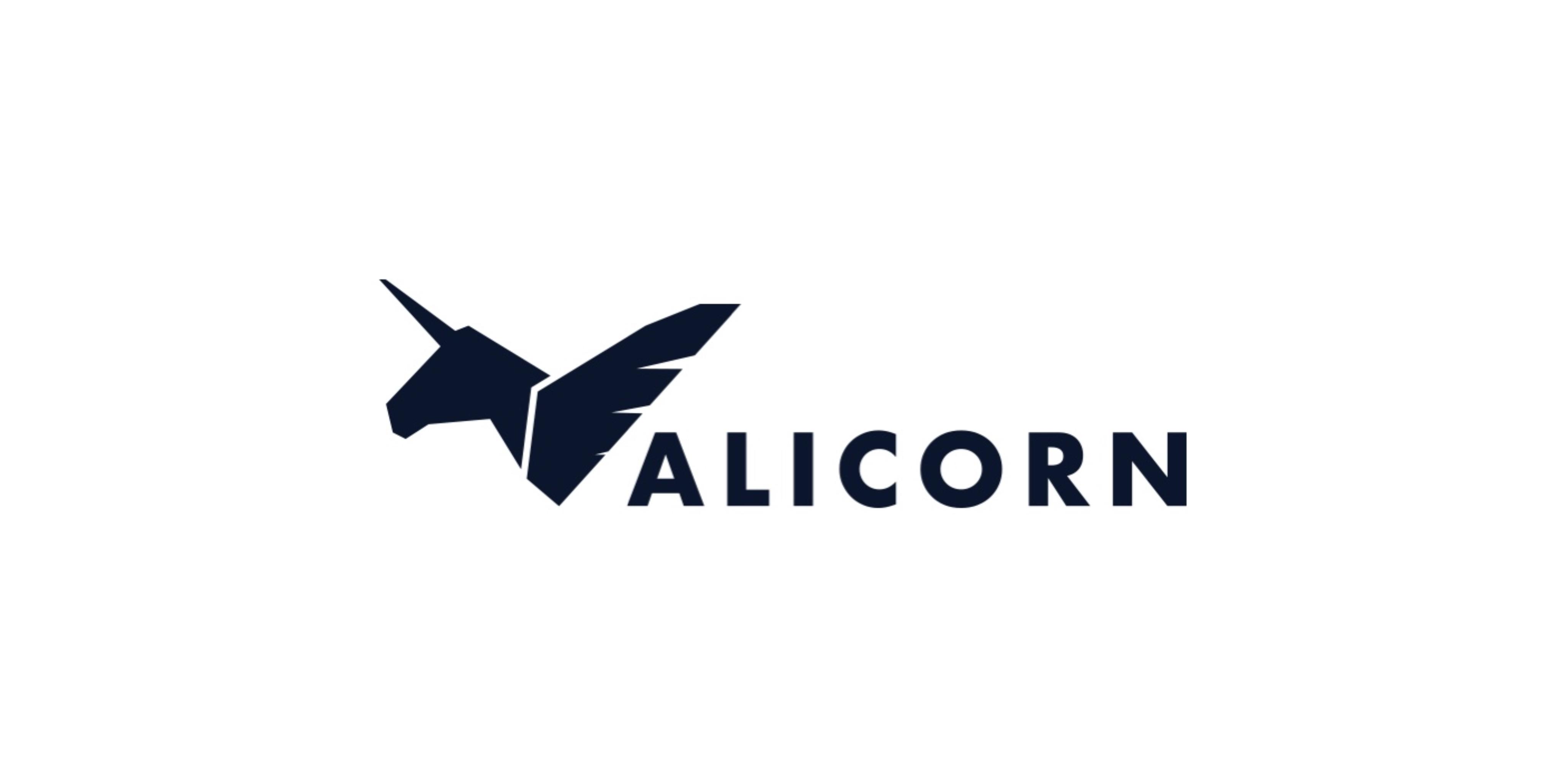 Alicorn Backed Glassbox Lists on Tel Aviv Stock Exchange at Pre-Money Valuation of US$350m