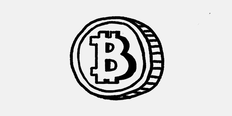The Problem with Bitcoin - David Semmens, Wealthify CIO