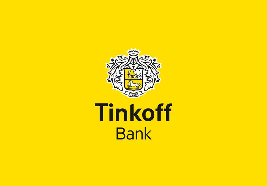 Tinkoff Announces Selection of Startups for Integration into Its Ecosyste