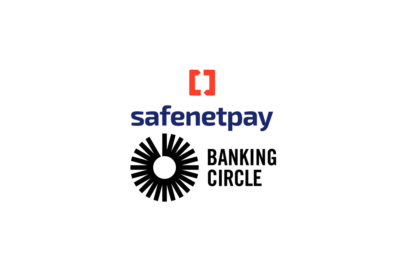 Safenetpay and Banking Circle Take The Complexity out of Cross Border Payments