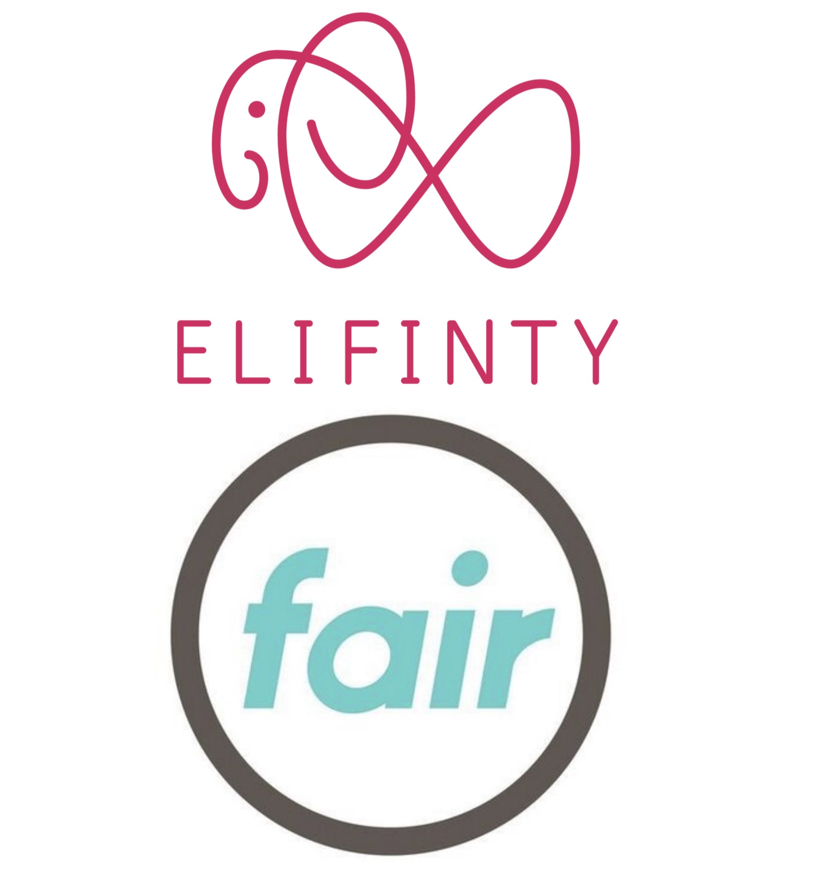 Elifinty & Fair Money Advice Partner to Disrupt Debt Advice Space