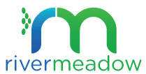 NYI to Provide Swift Cloud Migrations With RiverMeadow