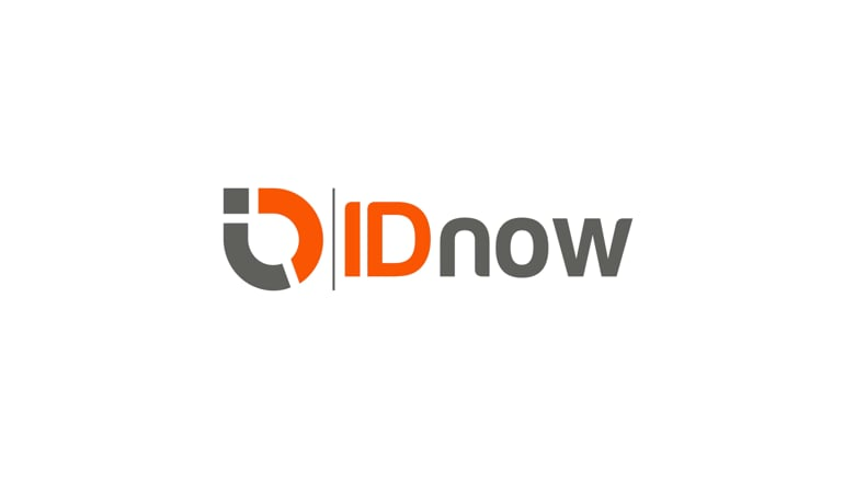 IDnow launches free regulatory information service