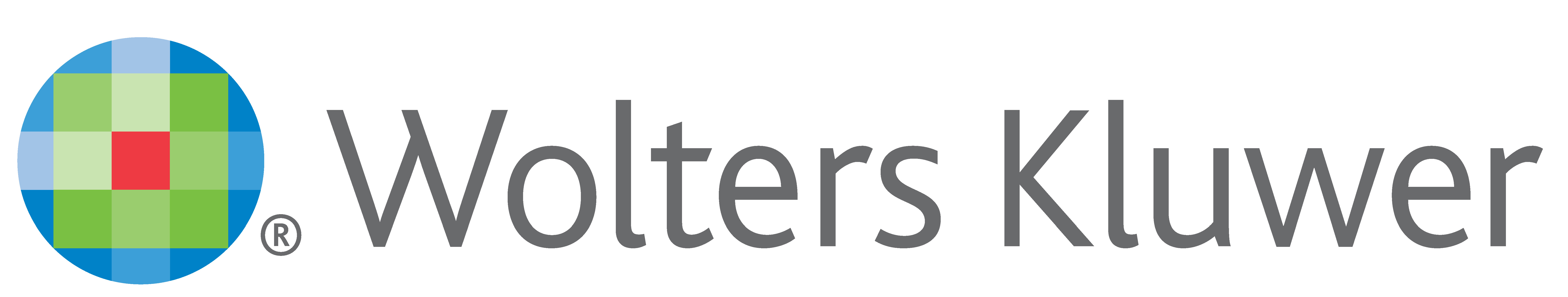 Wolters Kluwer Compliance Solutions wins Category Leader honors in Chartis GRC Solutions Report