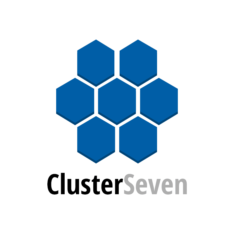 ClusterSeven Recognized as Best-of-Breed Provider in RiskTech Quadrant for Enterprise GRC Solutions