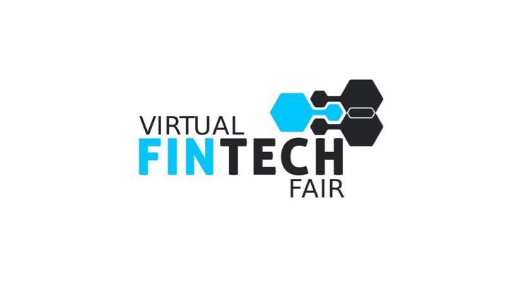 Ethereum Creator Vitalik Buterin to Deliver Keynote at Virtual FinTech Forum 2021