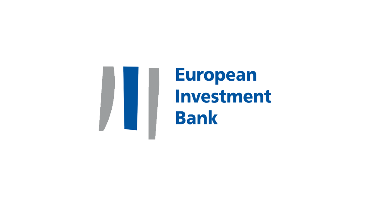 European Investment Bank and Azimo Sign EUR20 Million Debt Venture Deal