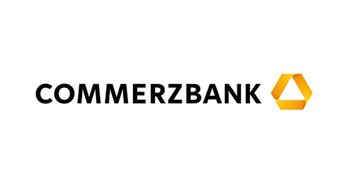 Commerzbank launches issuance programme for additional Tier 1 capital
