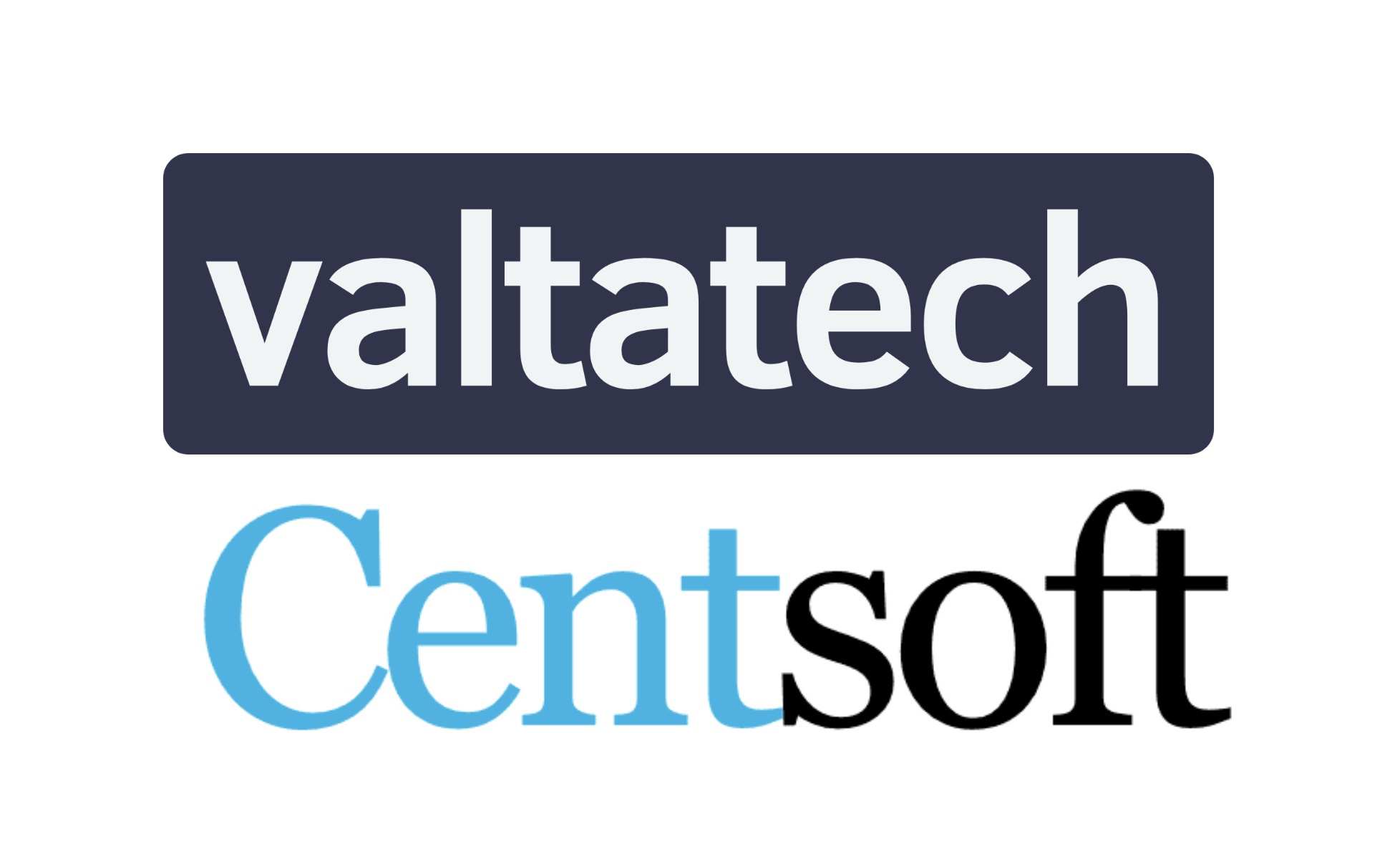 Valtatech Brings Centsoft's E-Invoicing Solutions to APAC