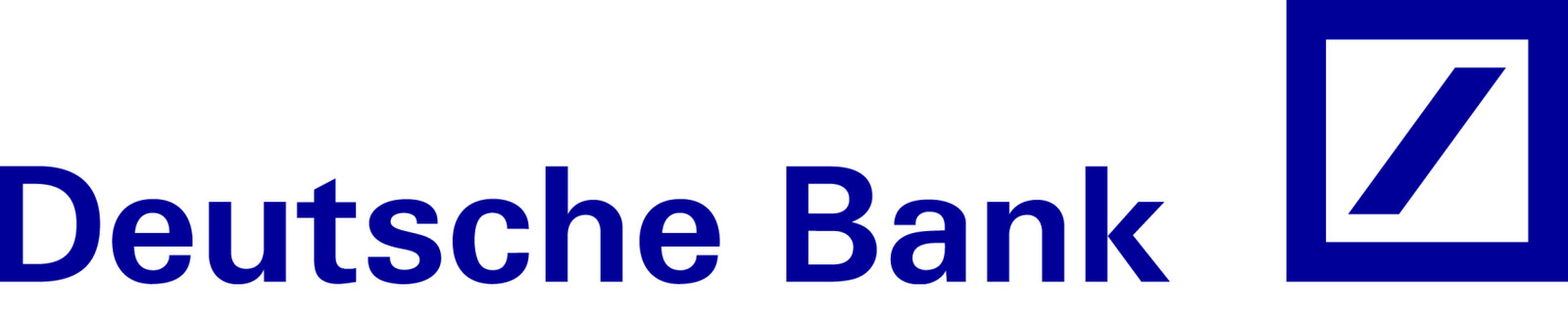 Deutsche Bank Buys Stake in TrustBills