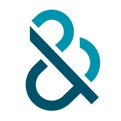 Dun & Bradstreet and Encompass Announce Strategic Partnership