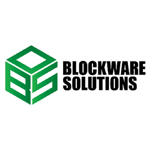 Blockware Solutions Announces the Sale of their 200,000th Bitcoin Mining Rig