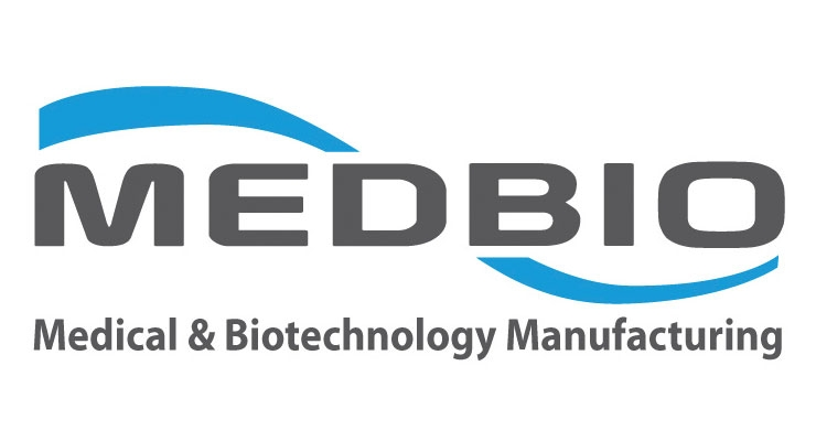 Medibio Corporate Health Extends Global Footprint Signing Contract with Jacobs Engineering