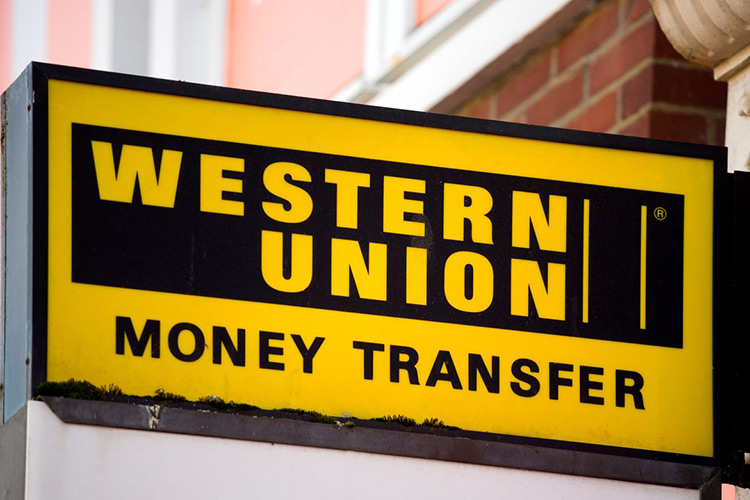 Western Union to Release First Quarter Results on May 4, 2021