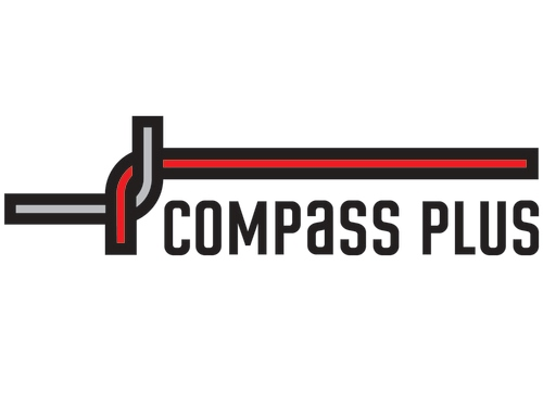 Compass Plus boosts market position following successful migration for Network International Egypt