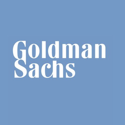 Goldman Sachs Enlists Startup for Quantum Computing Push