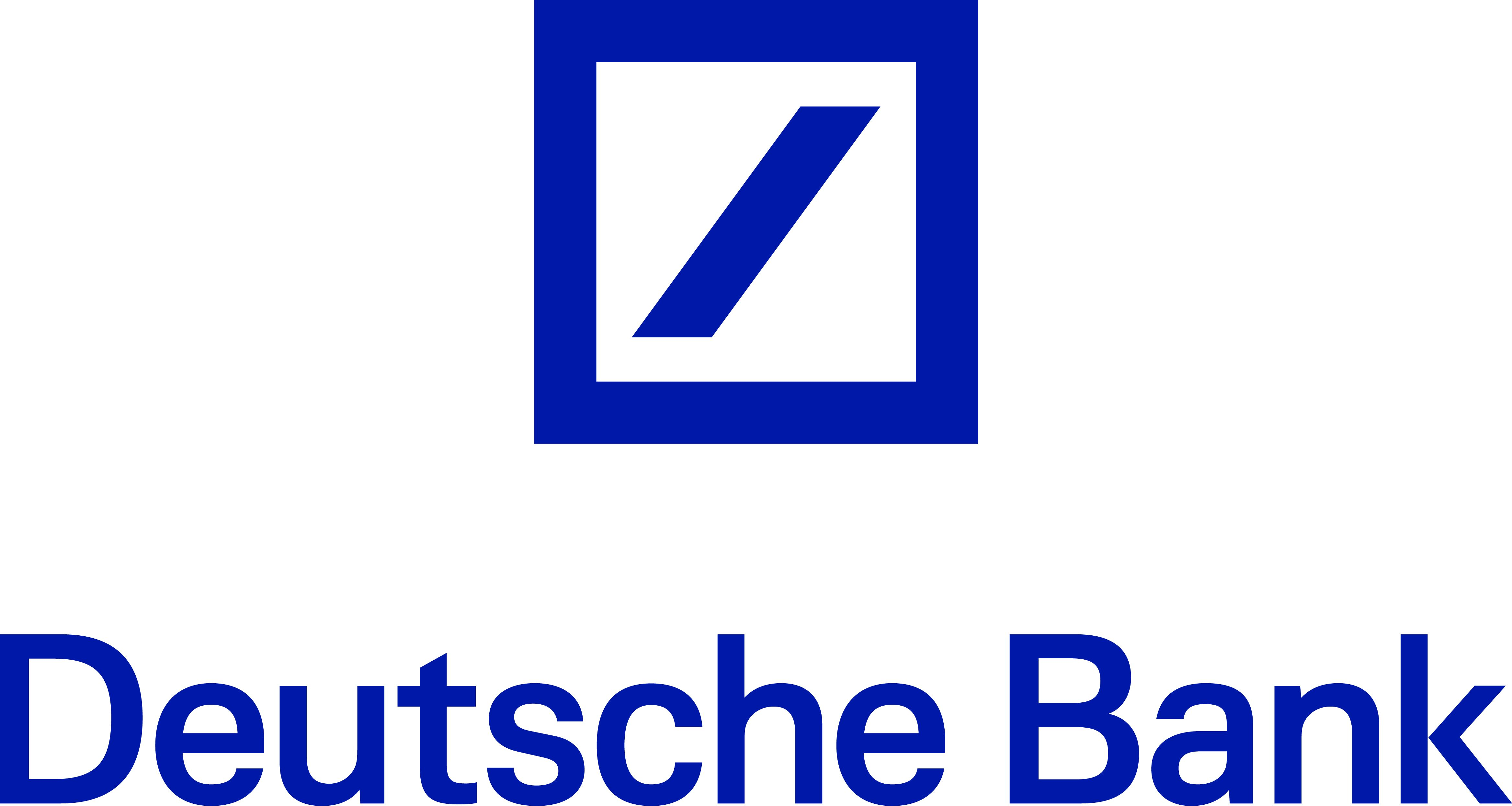 Deutsche Bank renews partnership with SimCorp to deliver fund services across Asia Pacific